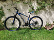 Imagen de Bicicleta Aluminio Zeppi R29
