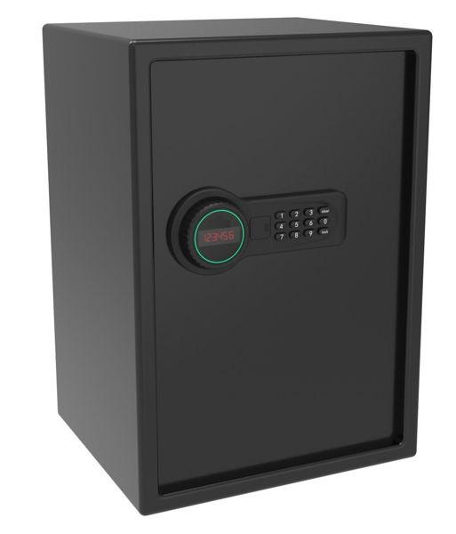 Imagen de Caja Fuerte Digital Electronica - 50SFAV